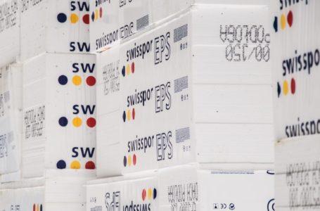 Styropian EPS, XPS, wełna mineralna czy pianka PUR – cena, rodzaje i zastosowanie termoizolacji