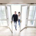 Błędy przy zakupie mieszkania – na co warto szczególnie uważać?