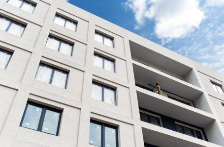 Ile kosztują okna aluminiowe?