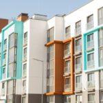 Jak wyszukać atrakcyjne oferty mieszkań w Trójmieście?