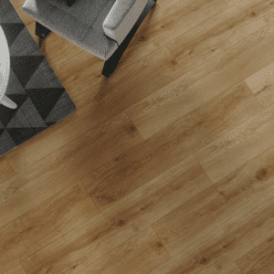Podłoga bezproblemowa