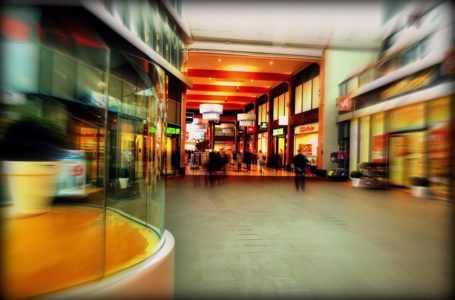 Jakie centra handlowe są najbardziej popularne? Istniejące czy nowo powstałe?
