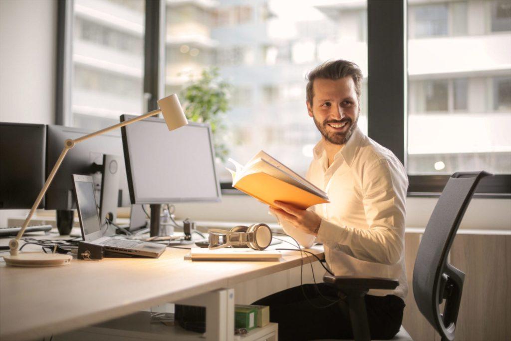 Chcesz być skuteczny w biznesie? Zainwestuj w reklamy paid social