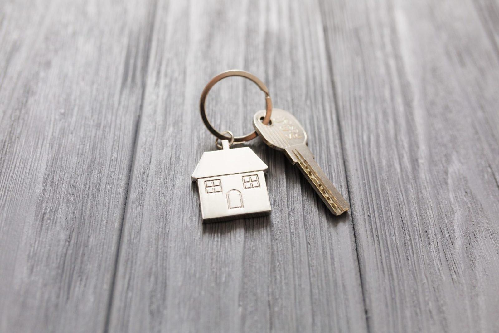 Master Key System – wszystkie zamki pod jednym kluczem