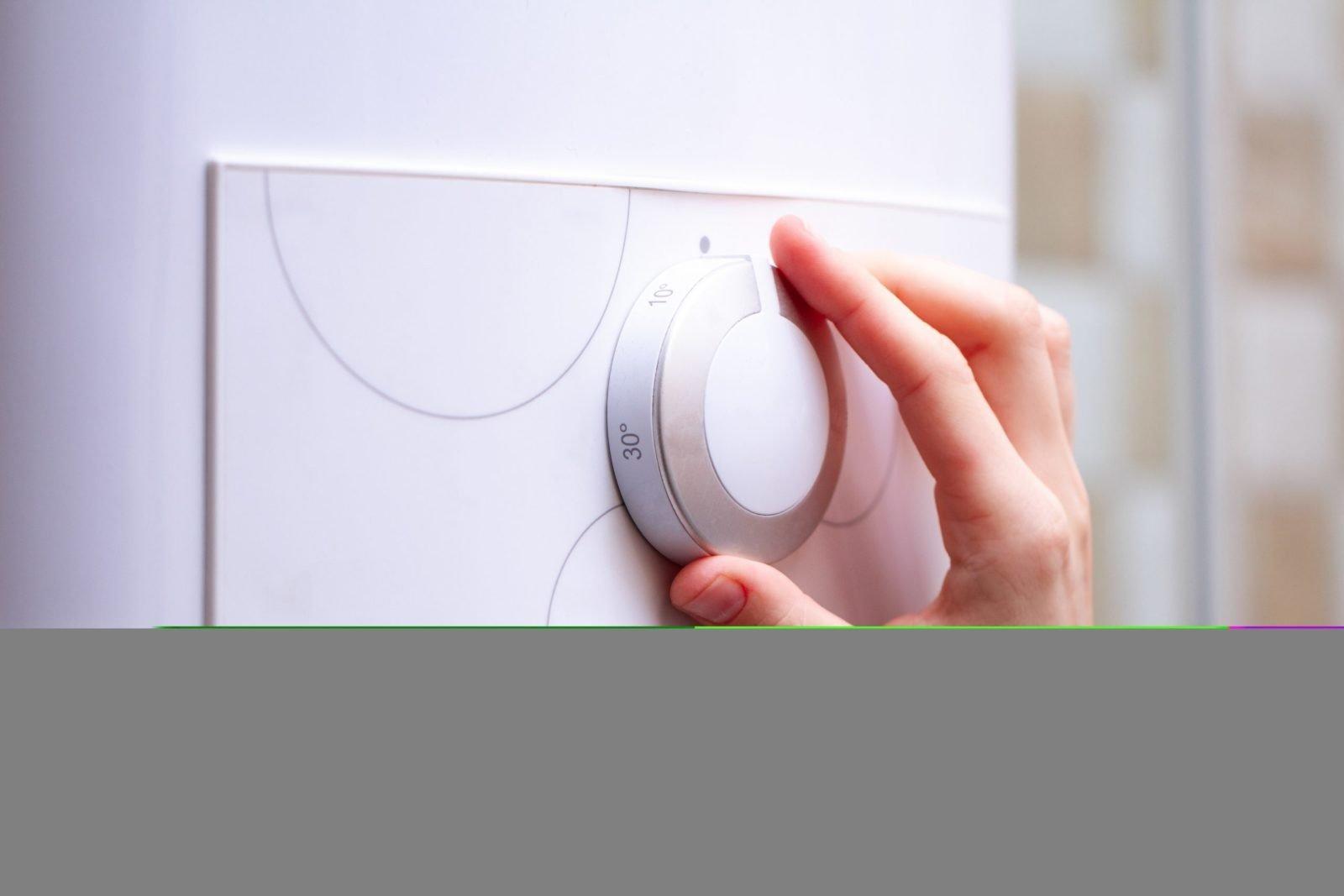 Kotły gazowe – zadbaj o ciepło w Twoim domu