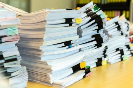 Czy niszczenie dokumentów w niszczarce jest w pełni bezpieczne?