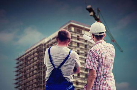 Nowe mieszkania w Lublinie – dobre miejsce na inwestycje