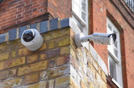 Kamera kopułkowa Dahua – zadbaj o bezpieczeństwo swojego domu