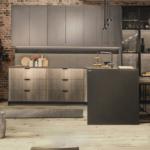 Jaki są zalety mebli kuchennych na wymiar?
