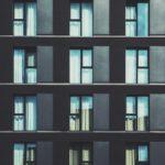 Okna Warszawa - jakie wybrać do swoich potrzeb