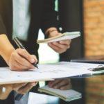 Po księgowości online Intaxo wprowadza usługię biura rachunkowego.