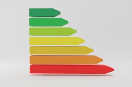 Czy warto wykonać audyt energetyczny?