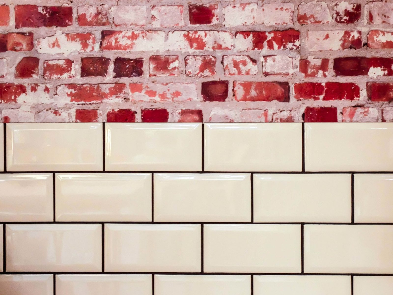 Zlecenia budowlane – wybierz je w Internecie