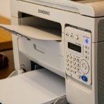 Tanie drukowanie