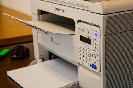 Tanie drukowanie, czyli jak oszczędzać na materiałach eksploatacyjnych