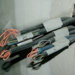 Mocowanie kabli - Czy coś nas jeszcze zaskoczy?