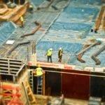 Najlepsze zlecenia budowlane w sieci krok po kroku