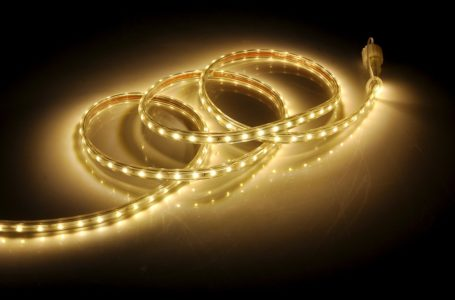 Jakie zastosowanie mają profile LED? Skąd popularność tego oświetleniowego trendu?
