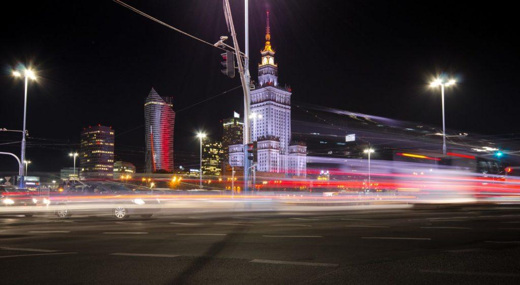 Mieszkanie pod klucz w Warszawie – jakie ma zalety?