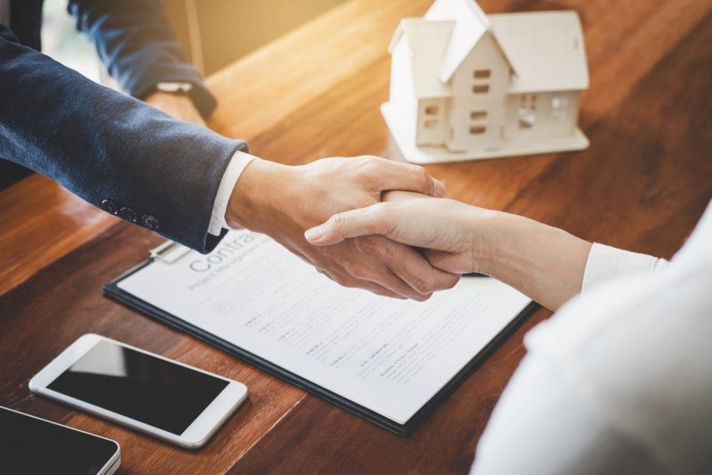 Na co zwrócić uwagę przy wyborze agenta nieruchomości?