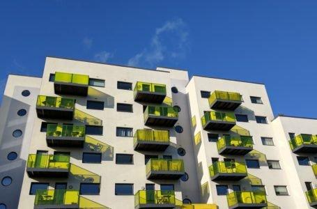 Kiedy kupić mieszkanie od dewelopera?