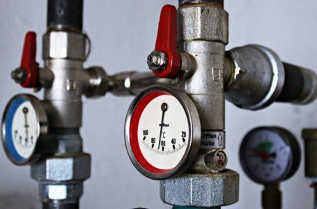 Kotły kondensacyjne do ogrzewania wody