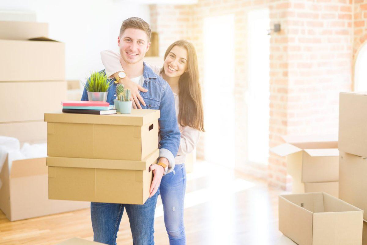 Odbiór mieszkania od dewelopera – wszystko, co trzeba wiedzieć