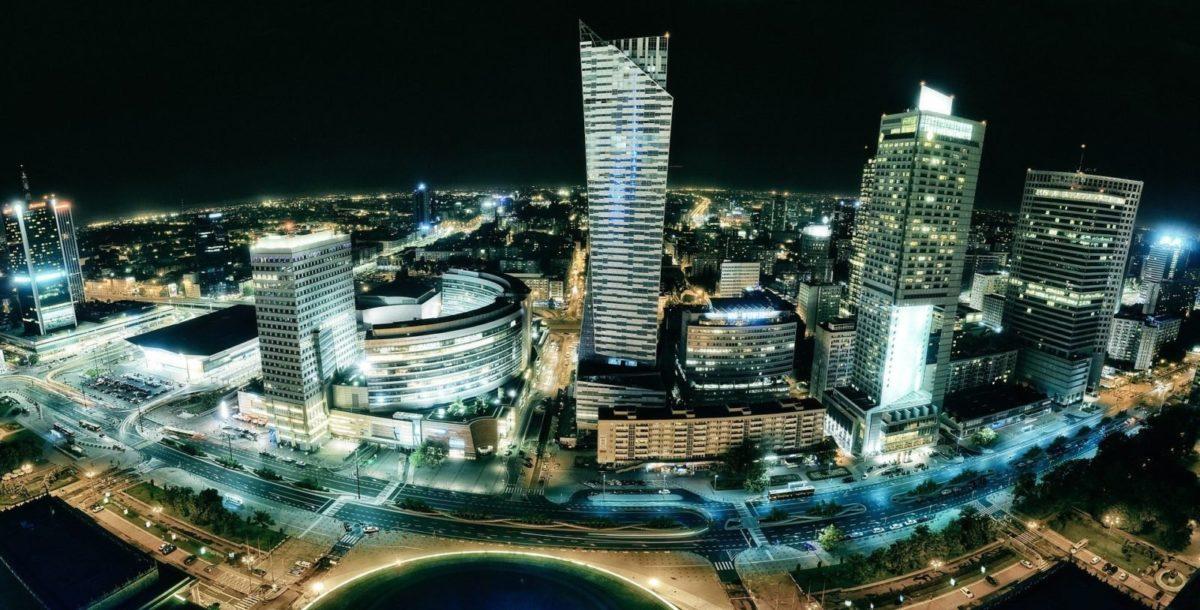 Mieszkanie w Warszawie – inwestycja, która się opłaca