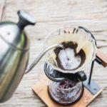 Kawiarka – pomysł na gustowny prezent