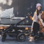 Wózki dziecięce używane – gdzie znaleźć ogłoszenia o sprzedaży?